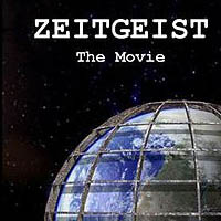 zeitgeist_the_movie_200x200