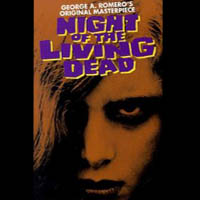 night_of_the_living_dead_200x200