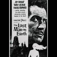 the_last_man_on_earth_200x200