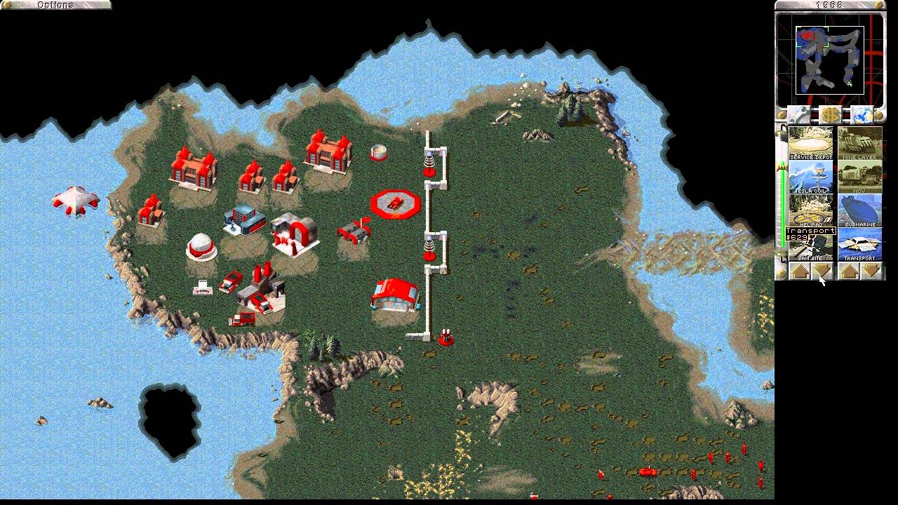command_and_conquer_red_alert_1