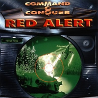 command&conquer_red_alert_1_200x200