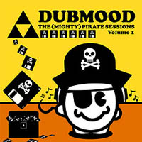 dubmood_pirate_sessions_1_200x200