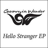 georgia_wonder_hello_stranger_ep_200x200 copy