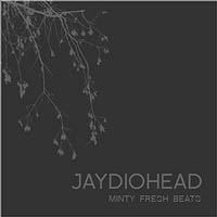 jaydiohead_200x200