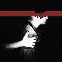 nine_inch_nails_the_slip_200x200