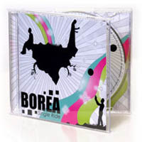 borea_maxi_single_ride_200x200