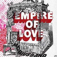 mobius_band_empire_of_love_200x200
