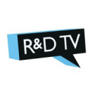 R&amp;D_tv_200x200