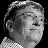 TED_bill_gates