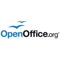 open_office_200x200