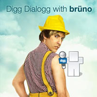 digg_bruno