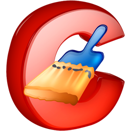 CCleaner v2.15.815 Portable Multilanguage
