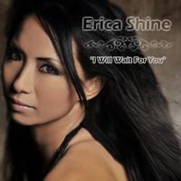 Erica Shine