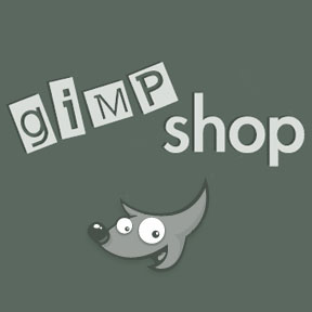 gimpshop