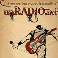 UARadio