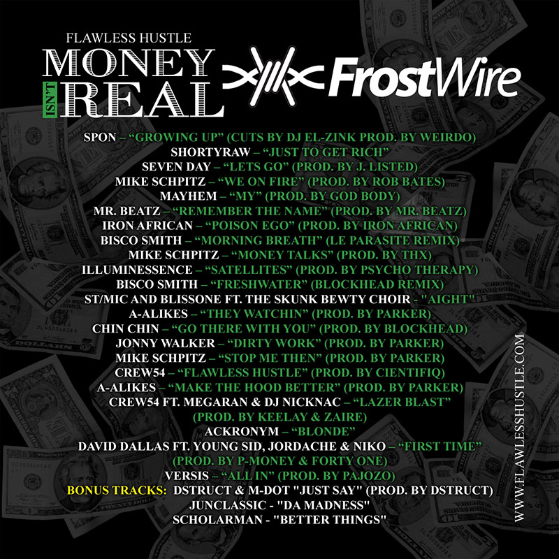 album_cover_back_money_isnt_real_frostwire