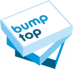 bumptop_logo