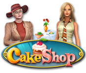cake shop thumbnail