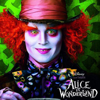 alice_in_wonderland_2010