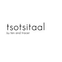 tsotsitaal
