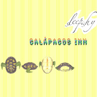 Galapagos-Inn-Cover