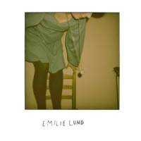 Emilie_Lund_EP_MP3_Cover (200 x 200)
