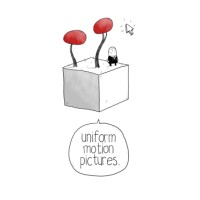 Uniform Motion_Pictures
