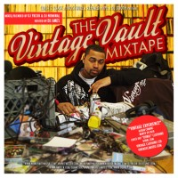 Vintage_Vault_Mixtape_Cover (200 x 200)