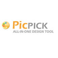 pickpick_300x300