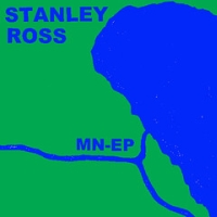 Stanley Ross