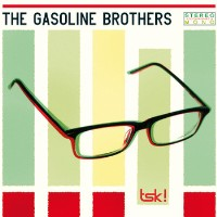 gasoline brothers (200 x 200)