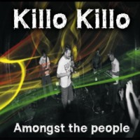 killo killo banda (200 x 200)
