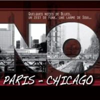 paris=chicago (200 x 200)