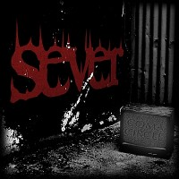 sever (200 x 200)