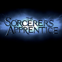 sorcerers_apprentice