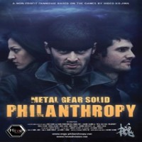 MetalGearSolidPhilanthropy(2009) (200 x 200)