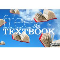 freetextbook