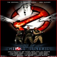 ghostbusters_fanfilm (200 x 200)