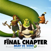 shrek-forever-after-movie (200 x 200)final