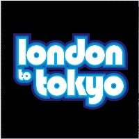 London to Tokyo (200 x 200)