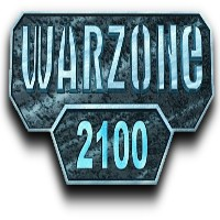 Warzone_2100_1 (200 x 200)