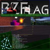 bzflag (200 x 200)