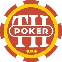 pokerTh (200 x 200)