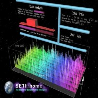 Seti@home (200 x 200)