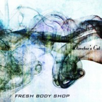 fresh body shop (200 x 200)