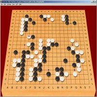 glgo-full (200 x 200)