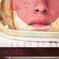 pioneer-one