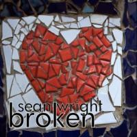 Broken (200 x 200)