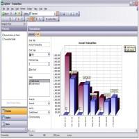 sage-software (200 x 200)