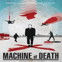 MachineOfDeath (200 x 200)